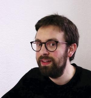 Marcel Pie Barba
