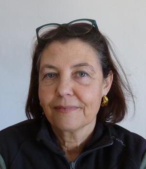 Maria Angeles Viladomiu Canela