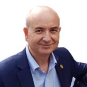 Andrés Ortega Cruz