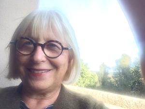 Antonia Vila Martinez