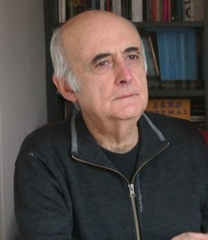 Fernando Hernandez Hernandez
