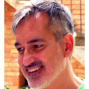 Jose Maria Barragan Rodriguez