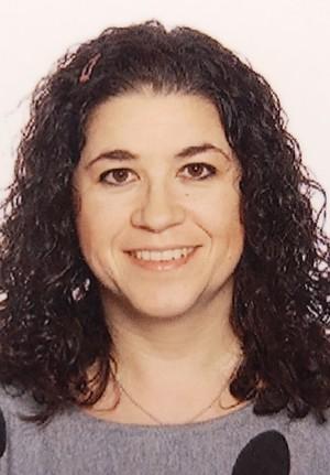 Cristina Balaguer Farre