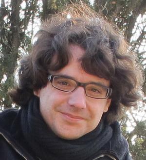 Joaquim Cantalozella Planas