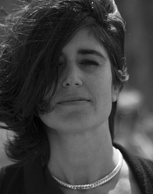 Elena Gabriela Fraj Herranz