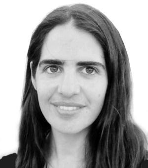 Maria Lería