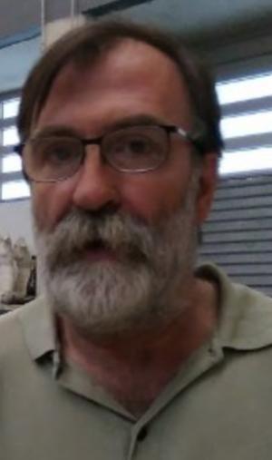 Jordi Vila Colldeforns