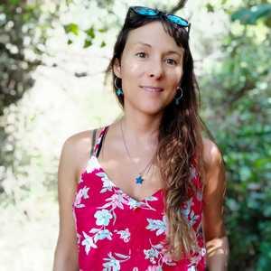 Alba Vila Pons