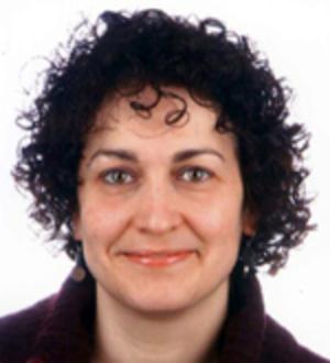 Marta Oriola Folch