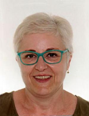 Eva Vila Pou