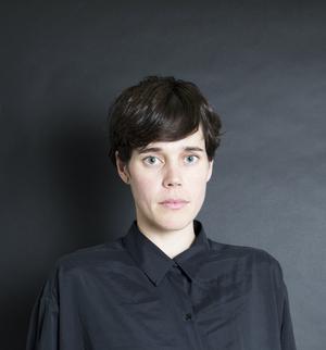 Caterina Almirall Rotés