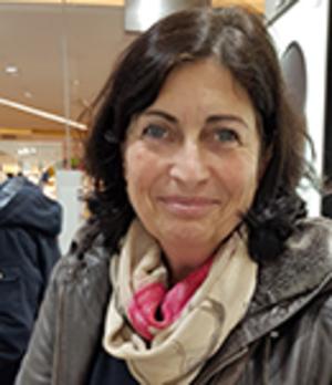 Mercè Esther Marquès Balagué