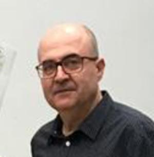 Fernando Herraiz Garcia