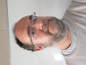 Xavier Salas Ramos