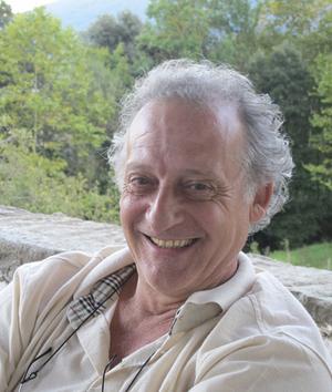 Alexandre Nogue Font