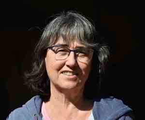 Marta Perez Vallmitjana