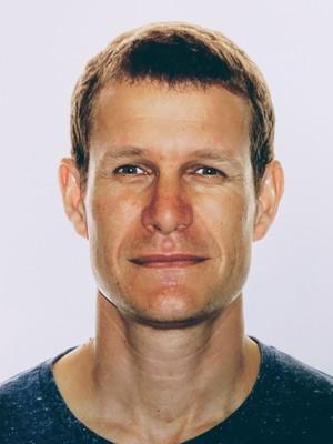Daniel von Schiller