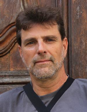 Eduardo Mateos Frias