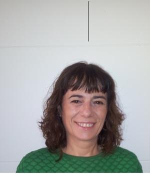 Maria Teresa Sauras Yera
