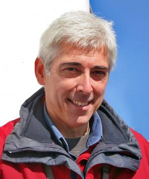 Alex Aguilar Vila