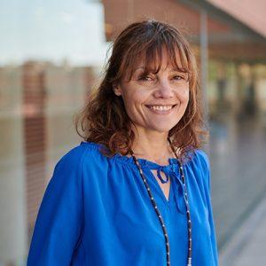 Annabel Valledor Fernandez
