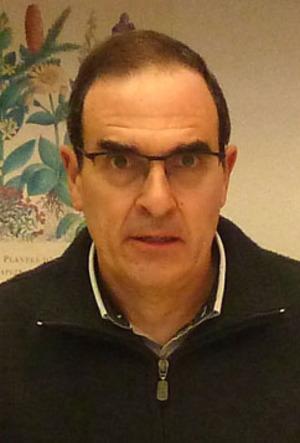 Ignasi Soriano Tomàs