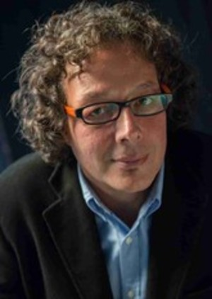 Jordi Guixe Corominas
