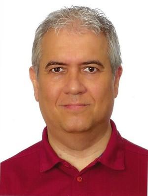 Juan Antonio Jiménez Sánchez