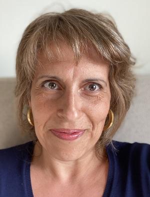 Maria Soler Sala