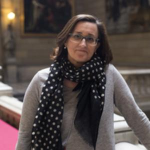 Mercè Puig Rodríguez-Escalona