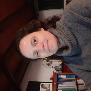 Marta Vilà Rabella
