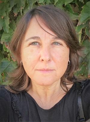 Rosa Marina Ruiz Formento