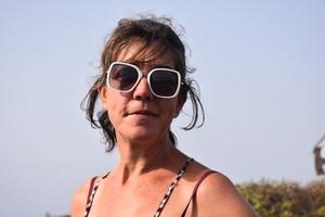 Montse Cufi Jover