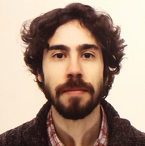 Marc Padró Ferrusola