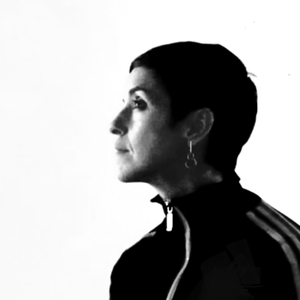 Jasmina Llobet Sarria