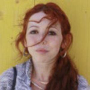 Anaïs Civit López
