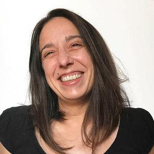 Raquel Muñoz Lopez