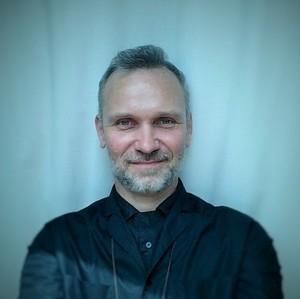 Piotr Persky