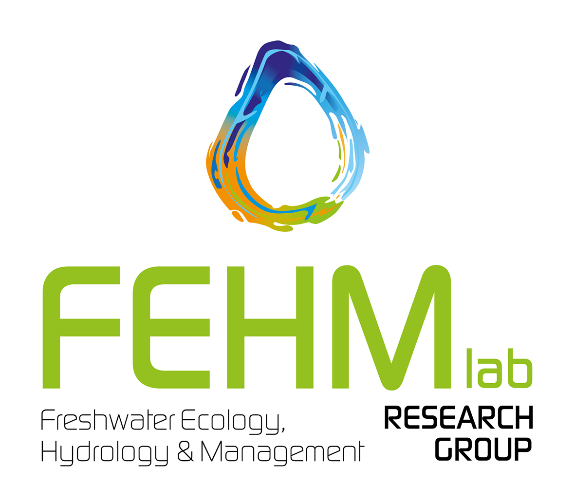 logo FEHM